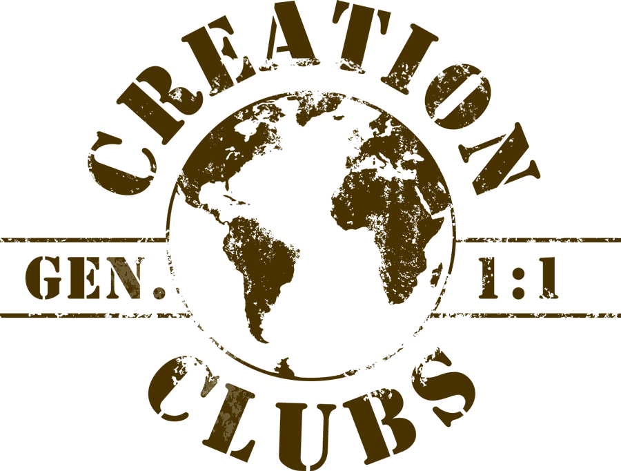 Creation Clubs
